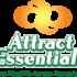 AE LogoWTag_Silho