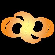 AttractEssentials.com's Company logo